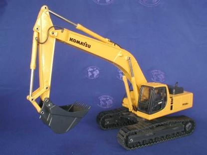 komatsu-pc450lc-6-excavator-metal-tracks-joal-JOA266
