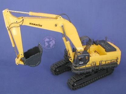komatsu-pc1100-excavator-metal-tracks-joal-JOA276
