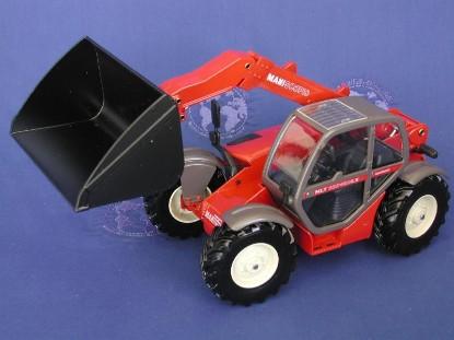 manitou-mlt-633-telehandler-with-bucket-joal-JOA284