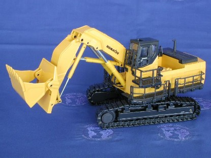 komatsu-pc1100lc-6-front-shovel-joal-JOA290