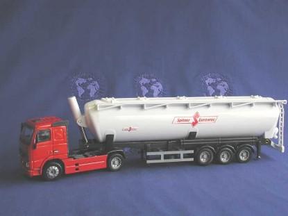 volvo-fh12-semi-bulk-powder-transport-spitzer-joal-JOA352