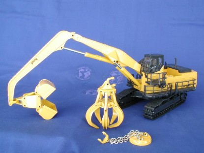 komatsu-pc1100-lc-with-attachments-joal-JOA401