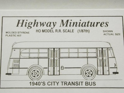 city-transit-bus-1940-s-kit-jordan-JOR244