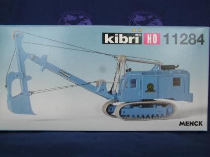 menck-cable-excavator-kibri-KIB11284