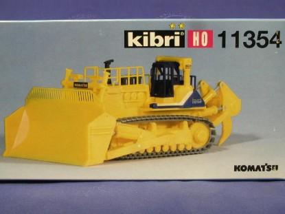 komatsu-bulldozer-d575a-kibri-KIB11354
