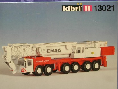 demag-ac-665-telescopic-crane-kibri-KIB13021
