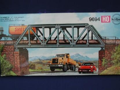 girder-bridge-kibri-KIB9694