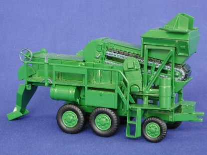 barber-green-848-asphalt-mixer-langley-LAN3022