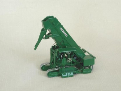 barber-green-82a-elevator-loader-langley-LAN3024