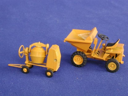 benford-ls-diesel-portable-cement-mixer-langley-LAN3027