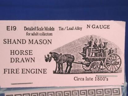 shand-mason-horse-drawn-fire-engine-langley-LANE19