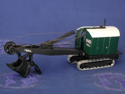 ruston-bucyrus-19rb-cab-track-w-shovel-boom-langley-LANRW1A