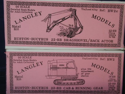 ruston-bucyrus-22rb-cab-gear-w-dragshovel-langley-LANRW2C