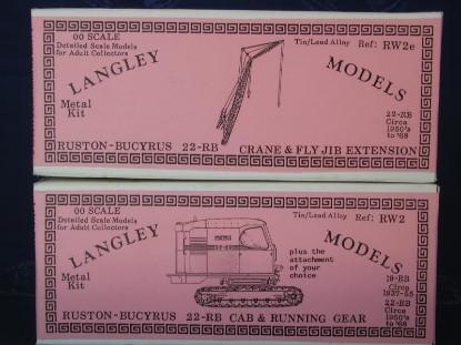 ruston-bucyrus-22rb-cab-gear-w-crane-fly-jib-langley-LANRW2E