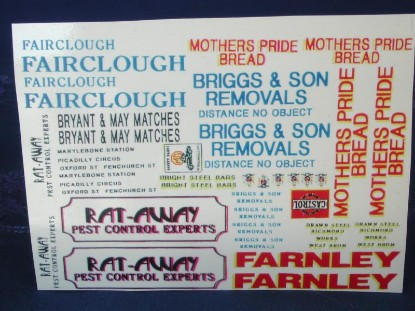 decals--general-lorry-side-decals-set-2--langley-LANT5