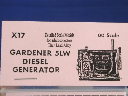 gardener-5lw-diesel-generator-langley-LANX17