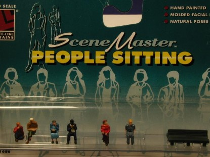 people-sitting-lifelike-trains-LIF1686
