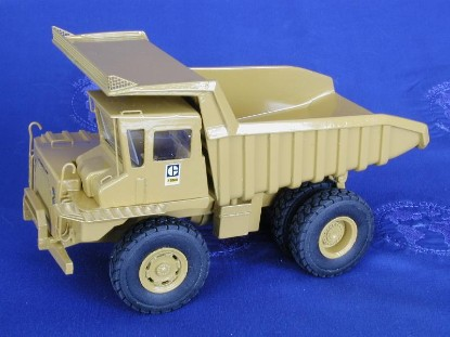 caterpillar-769b-dump-truck-les-miniatures-du-faubourg-LMF06