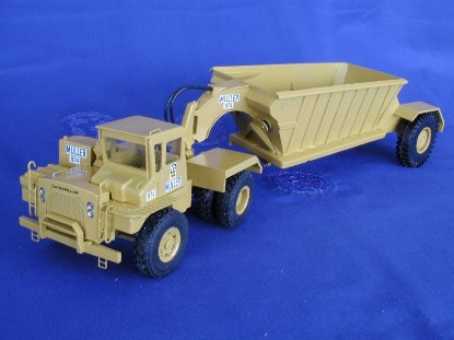 caterpillar-769b-articulated-bottom-dump-les-miniatures-du-faubourg-LMF08