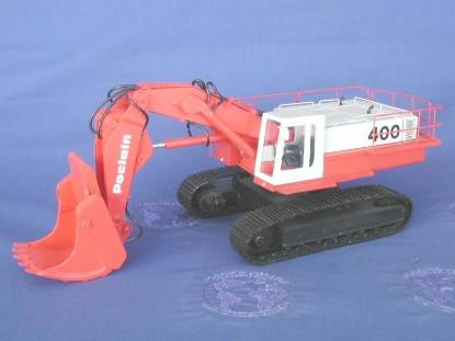 poclain-400-hydraulic-shovel-les-miniatures-du-faubourg-LMF11