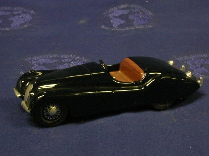 jaguar-xk120-dark-green-micromodels-MIC407