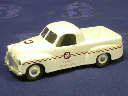 fe-holden-ute-mss-security-micromodels-MIC501P