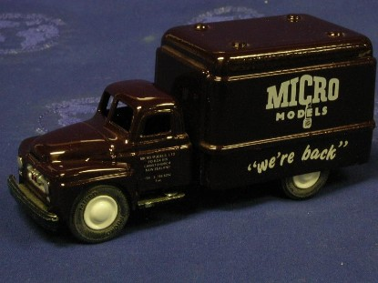 ih-van-micromodels-we-re-back--micromodels-MIC501