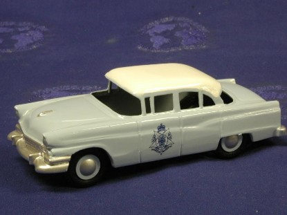 ford-customline-vic-police-micromodels-MIC514