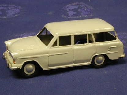 fc-holden-station-wagon-micromodels-MIC516