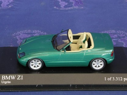 bmw-z1-1991-green-metallic-minichamps-MIN400020100