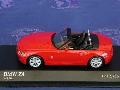 bmw-z4-roadster-2002-red-minichamps-MIN400021030
