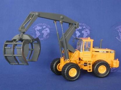 volvo-l180c-high-lift-log-loader-microlink-MLSV1100