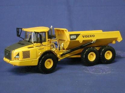 volvo-a25d-dump-truck-motorart-MOT10449