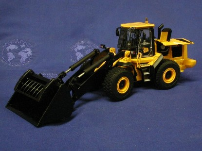 jcb-456-wastemaster-wheel-loader-motorart-MOT13366
