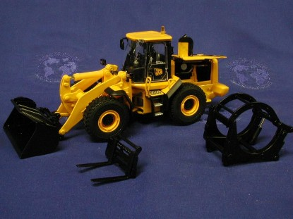 jcb-456-wheel-loader-w-attachments-motorart-MOT13367