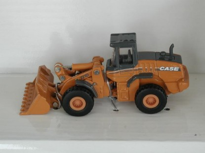 case-721d-wheel-loader-norscot-NOR21003
