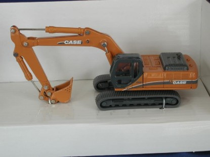 case-cx330-excavator-norscot-NOR21004