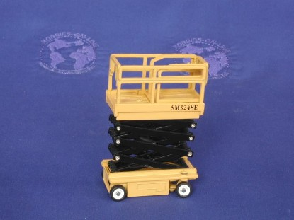 grove-sm3248e-electric-powered-scissor-lift-norscot-NOR30097