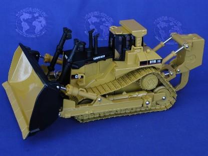 caterpillar-d11r-carrydozer-with-metal-tracks-norscot-NOR55070