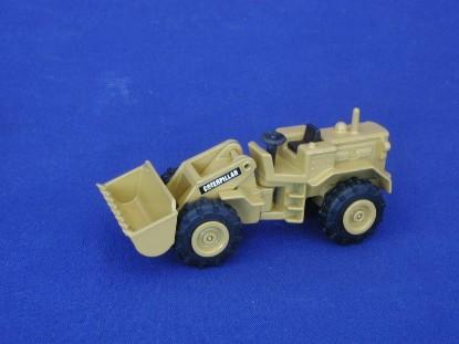 caterpillar-920-wheel-loader-nzg-NZG112
