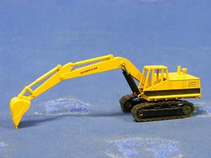 caterpillar-225-track-excavator-new-color-nzg-NZG143