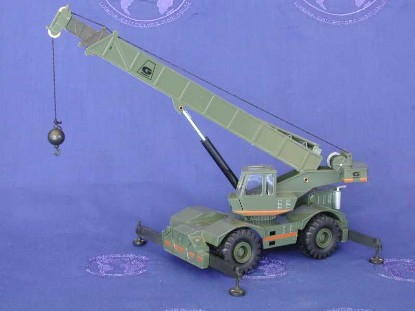 grove-760-rt-crane-military-limited-ed.-200-nzg-NZG149M