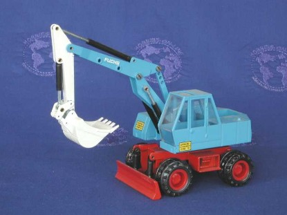 fuchs-wheel-backhoe-red-blue-nzg-NZG165.1