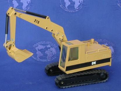caterpillar-215-track-excavator-nzg-NZG190