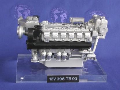 mtu-12-cy-diesel-engine-nzg-NZG212