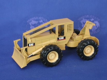 caterpillar-528-log-skidder-new-cab-nzg-NZG220