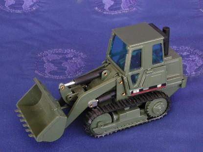 caterpillar-953-track-loader-military-ltd-edition-nzg-NZG223M