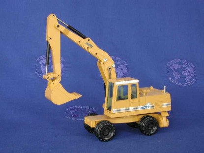 eder-m835-wheel-excavator-nzg-NZG239