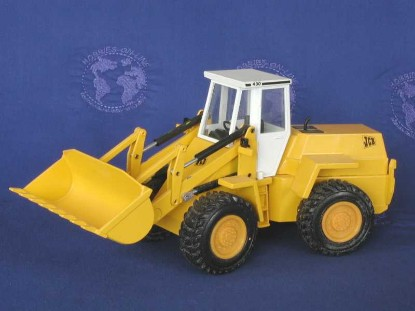 jcb-430-wheel-loader-nzg-NZG251