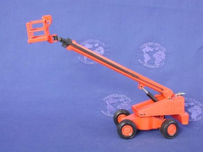 grove-manlift-orange-nzg-NZG256O